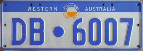 13_WA-numberplate
