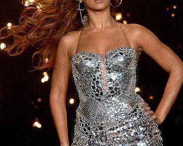 Werbevideo: Beyonce für H