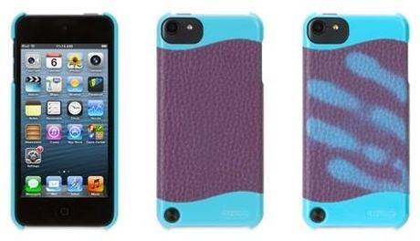Farben, die Ihr iPod Touch 5G völlig verendern werden