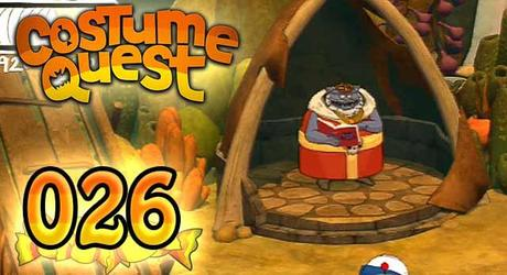 Lets-Play-Costume-Quest-026