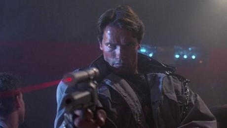 Download Terminator 3: song mp3skull.mp3 free. metrolyrics, mp3.li, mix,