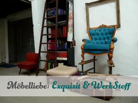 je oller je doller vintagem bel und alte wohnaccessoires in k ln ehrenfeld. Black Bedroom Furniture Sets. Home Design Ideas