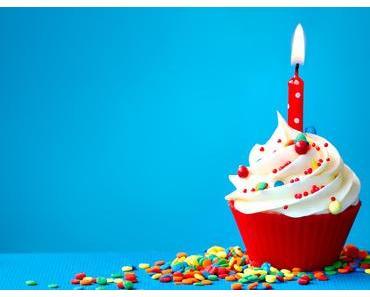 Kindergeburtstage richtig feiern