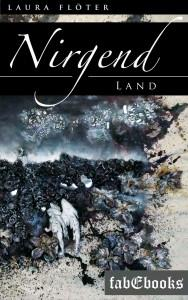 Nirgendland EBOOK Cover