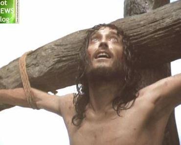 Wissenschaftler wollen Jesus klonen