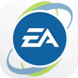 Angebot bei EA