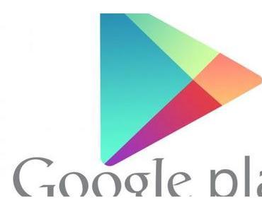 Google Play Store: Zahlung mit PayPal könnte bald möglich sein
