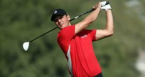 PGA Tour Wells Fargo Championship – Tag 1