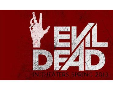 Review: EVIL DEAD - Die Teufel tanzen wieder