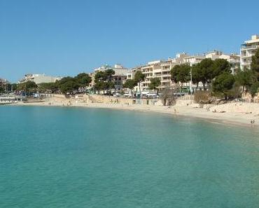 Entdecken Sie Mallorcas Naturstränd