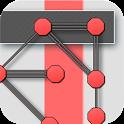 Hashi Extrem Puzzles – Weit über 1000 herausfordernde Puzzles in einer kostenlosen Android App