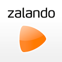 Zalando Mobil – Die wohl lauteste Android App im Play Store