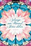 REZENSION // Solange am Himmel Sterne stehen - Kristin Harmel