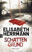 ✰ Elisabeth Herrmann – Schattengrund