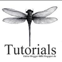"""Deinen Blog bekannt machen: """"Google+ richtig nutzen"""" Teil 1"""