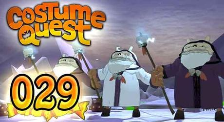 Lets-Play-Costume-Quest-029