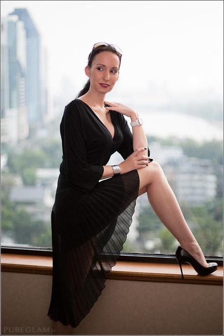 Angelina jolie titten