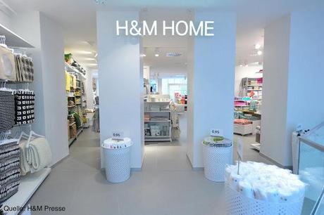 h m home shop wien inkl mini haul. Black Bedroom Furniture Sets. Home Design Ideas