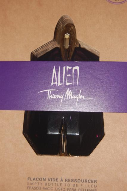 Event Thierry Mugler Source