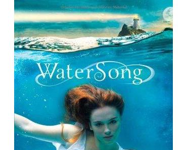 Watersong – Sternenlied