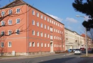 Stadtarchiv Gera online