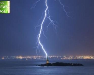 Eyewitness - die besten Fotos der Welt (023)