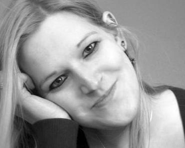 Interview mit Juliane Maibach