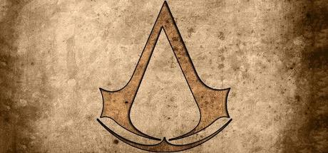 assassins-creed-logo