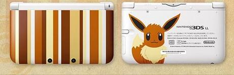 3ds-xl-evoli