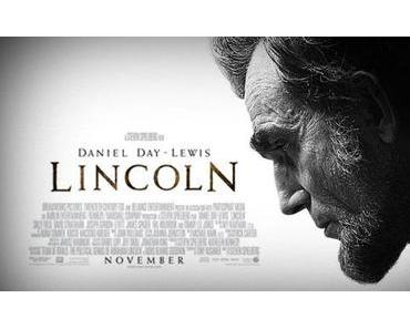 Review: LINCOLN - Der ultimative Saubermann