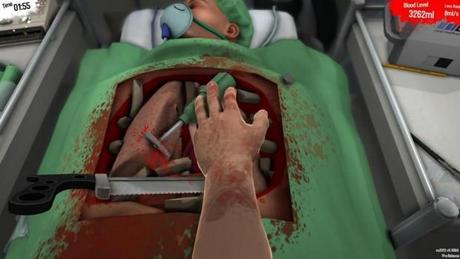 Surgeon-Simulator-2013-©-2013-Bossa-Studios.jpg6