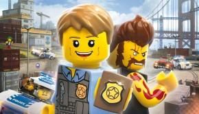 LEGO-City-Undercover-The-Case-Begins-©-2013-Nintendo.jpg0