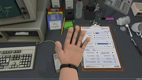 Surgeon-Simulator-2013-©-2013-Bossa-Studios.jpg3