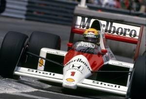 Formel 1: Honda kehrt zurück!