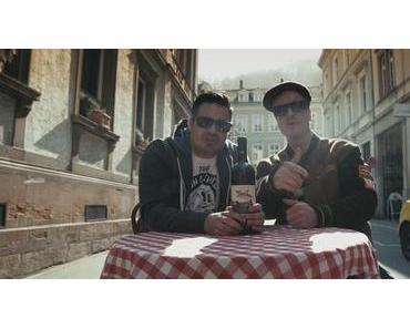 MC Rene – Mein Leben ist ein Freestyle (Musikvideo)
