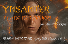 button-blogtour-ynsanter