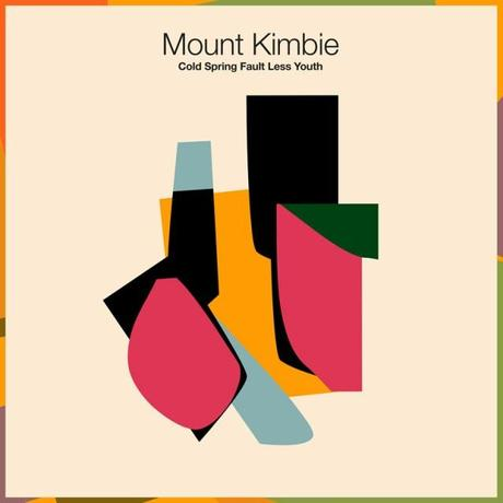 mountkimbie-cold-cover