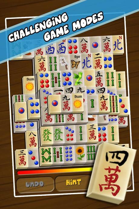 mahjong gratis vollversion