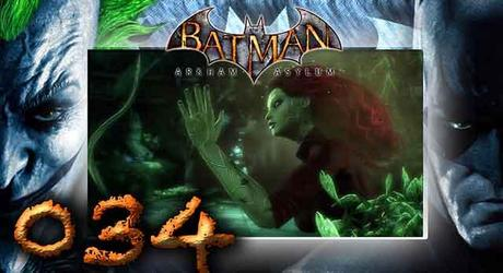 Let's-Play-Batman-Arkham-Asylum-034