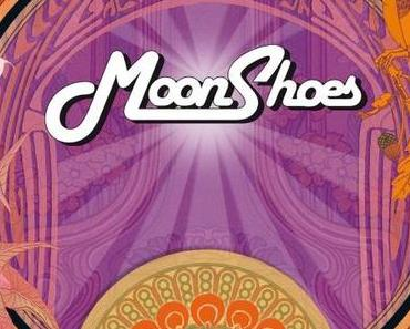 Moonshoes – The New French Sound of Blue-Eyed Soul