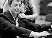 Richard Wagner 200. Geburtstag: Konzert Merztheater Hannover Susanne Leinert-Heidt (Mezzosopran), Johannes Heidt (Klavier)