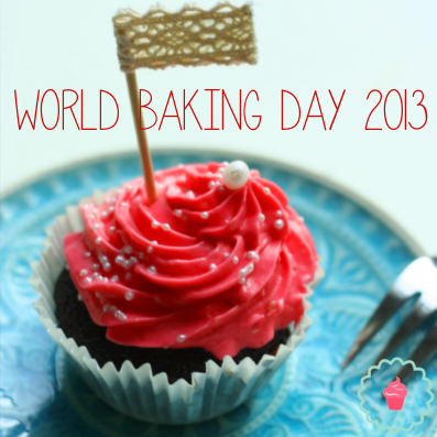 worldbakingday