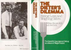 The Dieter's Dilemma. Eating Less and Weighing More – Das Dilemma der Diäten(den) – weniger essen und dennoch mehr wiegen