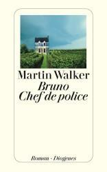 Bruno Chef de police | Rezension