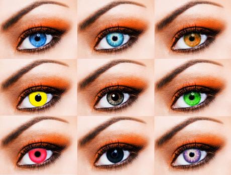 Hier findet ihr weitere infortmation zu den farbigen kontaktlinsen