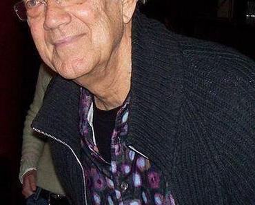 The Doors: Gründungsmitglied Ray Manzarek ist tot
