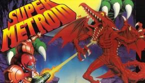 Super-Metroid-©-Nintendo