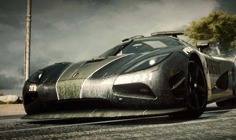 Need for Speed Rivals: EA kündigt neuen Teil an