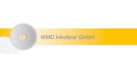 WMD Inkoferer