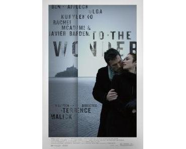 Filmkritik: To The Wonder (US 2012)